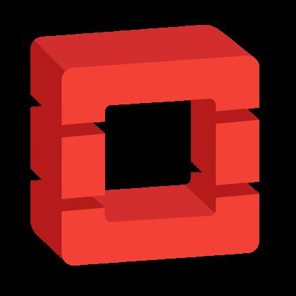 kisspng-openstack-red-hat-enterprise-linux-computer-softwa-network-node-5b0cbb48c47168.3660723415275610328046